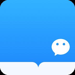 微信读书技术团队